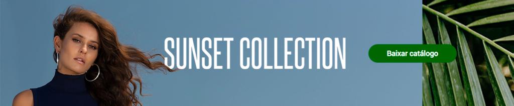 A coleção verão 2020 - Divero Jeans, compõe um visual resort com perfume retrô que chega com muita evidência. | Baixar CATÁLOGO | Divero Jeans